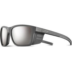 Julbo Cover Spectron 4 Sunglasses Kids dark gray/gray